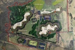 'Sôi sục' dự án 300 triệu USD dưới lòng đất tránh ngày tận thế