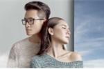 Hà Anh Tuấn - Phương Linh bất ngờ tái hợp ngọt ngào với 'Lời hạnh phúc'