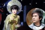 Việt Hương gây sốc khi tiết lộ từng muốn lấy Đan Trường làm chồng