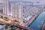 77 đại gia bất động sản tại TP.HCM đem dự án thế chấp ngân hàng