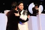Trực tiếp Thần tượng Bolero 2017 tập 12: Ngọc Sơn khiến Quang Lê khóc nức nở