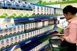 Vinamilk là nhãn hiệu hàng tiêu dùng nhanh dẫn đầu tại Việt Nam
