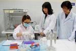 Học viện Nông nghiệp Việt Nam: Nghiên cứu khoa học là sức sống