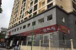 Tranh chấp tại chung cư 229 Phố Vọng: Quyết định bất ngờ của Hà Nội