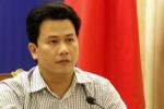 Điều động giáo viên nữ đi tiếp khách: Chủ tịch Hà Tĩnh yêu cầu làm rõ
