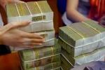 Ngân hàng bắt đầu dồn dập giảm lãi suất cho vay