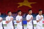 Kết quả bốc thăm U20 Thế giới 2017: U20 Việt Nam sáng cửa qua vòng bảng