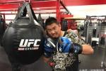 Hạ gục cao thủ Thái cực quyền, võ sỹ MMA ngông cuồng tự nhận là trung tâm của thế giới