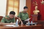 cong-anyen-bai-thong-tin-vu-bat-pv1_sqpu