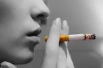 Bỏ thuốc lá, hệ gen vẫn bị ảnh hưởng tới 30 năm sau