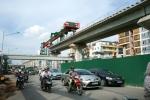 Bộ KH&ĐT giải thích lý do nhà thầu Trung Quốc trúng nhiều dự án