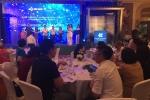 Biệt thự nghỉ dưỡng Premier Village Phu Quoc Resort hút nhà đầu tư TP HCM