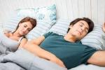 Bảy bước cho giấc ngủ sâu hơn