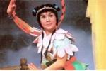 Cuộc sống giàu sang, kín tiếng của diễn viên đóng Na Tra trong 'Tây du ký' 1986