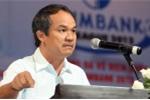U22 Việt Nam không vô địch SEA Games, bầu Đức tự nguyện xin từ chức
