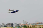 Máy bay Su-30MK2 và CASA-212 tiếp tục cất cánh thực hiện nhiệm vụ
