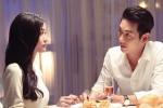 Chán xuất hiện bên cạnh Đông Nhi, Ông Cao Thắng mai mối trai đẹp cho bạn gái?