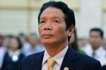 Thứ trưởng Hoàng Vĩnh Bảo giữ chức Chủ tịch Hội Xuất bản Việt Nam