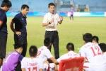 U19 Việt Nam thăng hoa nhờ sung thể lực, tâm lý