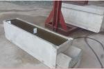 Vật liệu mới cho các công trình - Công nghệ bê tông xi măng hạt nhỏ