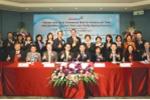 Hợp tác quốc tế - Nâng tầm thương hiệu VietinBank