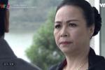Người phán xử tập 31: Phan Hải muốn trở thành 'ông trùm ma túy'