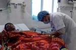 Tìm ra nguyên nhân 7 người chết sau ăn cỗ đám ma tại Lai Châu