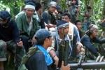 Công dân Việt Nam bị sát hại ở Philippines: Thông tin mới nhất từ Bộ Ngoại giao