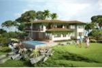 Nhà đầu tư ngoại để mắt tới Bất động sản nghỉ dưỡng Việt