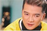 Đàm Vĩnh Hưng: 'Quang Lê phải năn nỉ suốt 9 tháng tôi mới bỏ qua'
