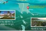 Sun Premier Village Kem Beach Resort, 'mỏ vàng' đầu tư trong quần thể tỷ đô