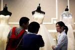 Dịch vụ 'săn tình nhân' nở rộ ở Trung Quốc