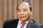 Thủ tướng: Việt Nam cân nhắc các lựa chọn cho TPP