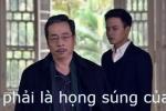 Xem phim Người phán xử tập 25 trên VTV3 lúc 21h45 ngày 15/6/2017