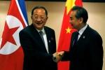 Trung Quốc kêu gọi Triều Tiên hành động 'thông minh'