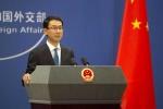 Bắc Kinh lên tiếng sau phát biểu về Đài Loan của ông Donald Trump