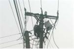 Sửa điện cho hàng xóm, nam sinh viên bị điện giật chết