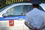 Kinh ngạc lính dù Mỹ chui vào làm Trung tá cảnh sát Nga