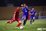 '6 cầu thủ đá cho tuyển Việt Nam là vinh dự của HAGL'