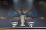 Hinh anh Link xem truc tiep boc tham tu ket Cup C1 va Europa League 2017 6