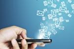Tiếp thị qua điện thoại: Ghi nhớ thương hiệu trong 'thời gian trống'