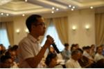 Hinh anh Dai hoi co dong VPBank