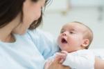 Năm Đinh Dậu nên sinh con vào tháng nào là tốt nhất?