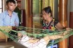 Bé gái 5 tuổi nghi bị xâm hại ở Hà Tĩnh: Bắt giam thiếu niên hàng xóm