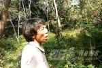 Chuyện lạ về hai người phụ nữ không chịu lấy chồng, sống cảnh 'người rừng' ở Vĩnh Phúc