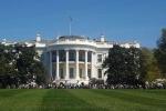 Thanh niên gốc Việt đột nhập Nhà Trắng có thể bị tù 10 năm