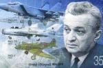 Điều chưa biết về 'ông tổ' chế tạo máy bay MiG huyền thoại của Liên Xô