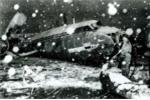 Man Utd buồn bã tưởng niệm 59 năm thảm họa rơi máy bay Munich