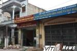 'Hô biến' đất công thành của riêng ở Hải Phòng: Có dấu hiệu tội phạm hình sự