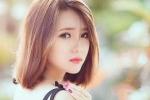Lộ diện 'bản sao' xinh đẹp của Yoona SNSD